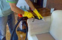 lavagem-de-sofas-butanta1394722107