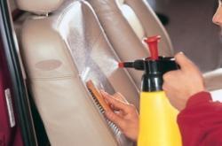 Clear Service Preservação Automotiva