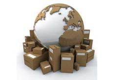 Slt Soluções Logisticas de Transporte e Consultoria