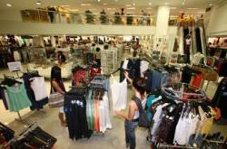 lojas-de-departamento-butanta1394736354