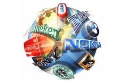 marcas-e-patentes-butanta1394723472
