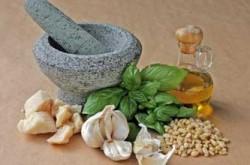 medicina-alternativa-butanta1394553864