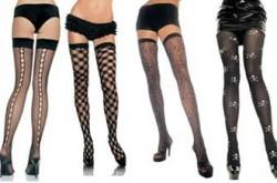 meias-e-lingerie-butanta1394736488