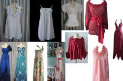 moda-festa-butanta1394736758