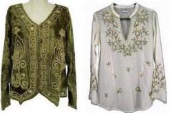 moda-indiana-butanta1394736993
