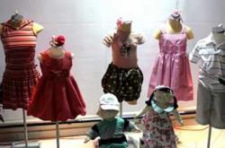 moda-infantil-butanta1394737060