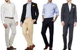 moda-masculina-butanta1394737216