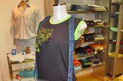 moda-unissex-butanta1394737853