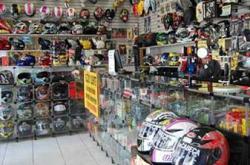 moto-pecas-butanta1394732353