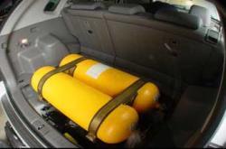 motores-gas-butanta1394732426
