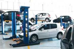 oficinas-mecanicas-butanta1394732508