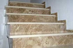 pedrasmarmoresegranitosbutanta1394202272
