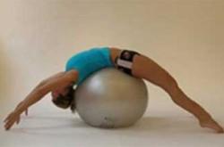 Studio Pilates Viviani Freitas