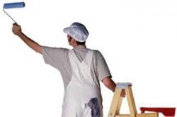 pintores-butanta1394724212