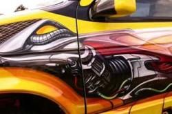 pinturas-personalizadas-butanta1394733238