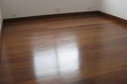 pisosassoalhoserevestimentosbutanta1394202621
