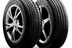 pneus-butanta1394733365