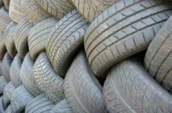 pneus-recauchutados-e-usados-butanta1394733483