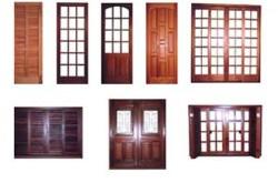 Vivamad Janelas e Portas Decorativas
