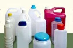 produtos-de-limpeza-butanta1394724573