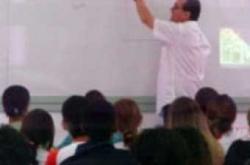 professor-butanta1394547783