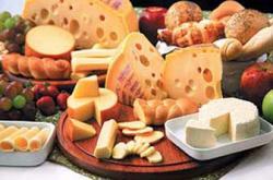 queijosbutanta1393940305