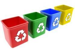 RecicleTudo