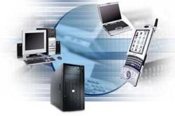RCAK Informática