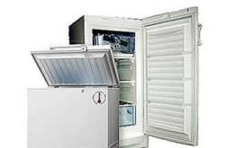 Refrigeração Eletro Real