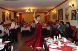 restaurantes-espanhois-butanta1394828539