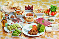 restaurantesarabesbutanta1393940490