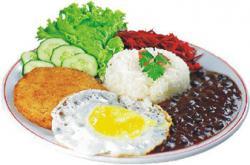 restaurantesdecomidacaseirabutanta1393942257