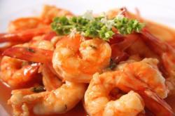 restaurantesdefrutosdomarbutanta1393942522