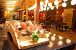 restaurantesjaponesesbutanta1393942821