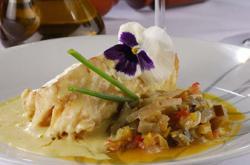 restaurantesportuguesesbutanta1393943348