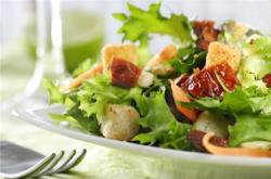 restaurantesvegetarianosbutanta1393943654