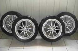 rodas-butanta1394734120