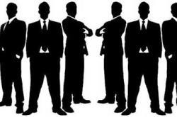 seguranca-patrimonial-pessoal-e-privada-butanta1394725343