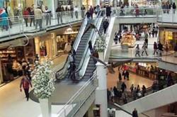 shoppingscentersbutanta1394217524