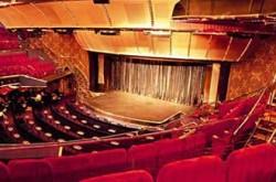 teatro-butanta1394828844