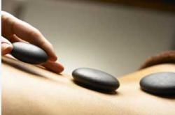 terapias-complementares-butanta1394558311