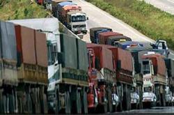 transporte-de-carga-butanta1394726588