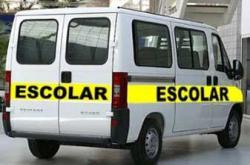 transporte-escolar-butanta1394726704