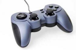 videogamebutanta1394222554