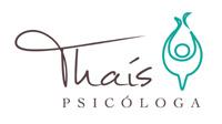 Thaís Reis
