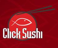 Click Sushi Raposo Shopping