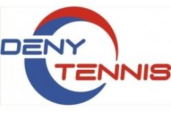 deny-tennis