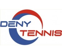 Deny Tennis Raposo Shopping