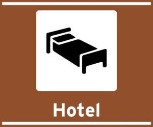 Hotel Fama