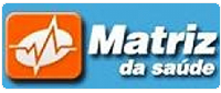 matriz_saude1423326104